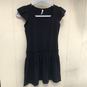 Old Navy T-shirt Dress - Junior Large